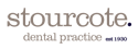 Stourcote Dental Practice Logo