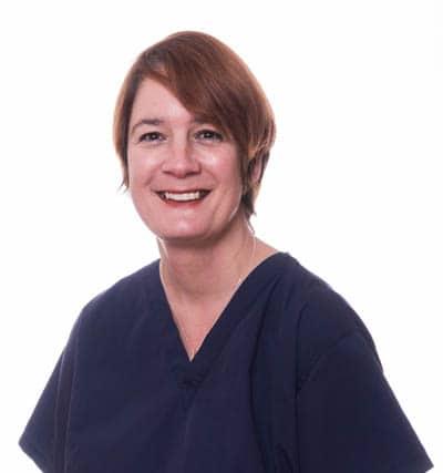 Emma Hatcliffe | Hygienist