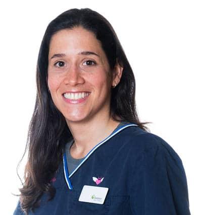 Mariana Villalba